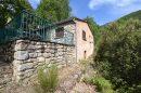 215 m² Arles-sur-Tech  6 pièces Maison