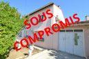 Maison Céret  80 m²  4 pièces