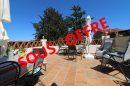 Maison  Maureillas-las-Illas  3 pièces 82 m²