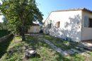 Maison 4 pièces  Maureillas-las-Illas  79 m²