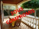 Maison  Villelongue-dels-Monts  4 pièces 120 m²