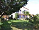 Maureillas-las-Illas  Maison 119 m² 4 pièces
