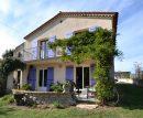 119 m²  Maison 4 pièces Maureillas-las-Illas