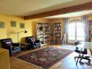 500 m² Céret  10 pièces Maison