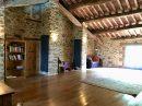 Céret  10 pièces  500 m² Maison