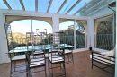 Maison 156 m² Céret  5 pièces