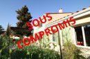 140 m² 3 pièces Maison  Céret
