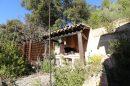 6 pièces 182 m² Maison Amélie-les-Bains-Palalda