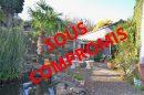 Maison 4 pièces 126 m² Maureillas-las-Illas