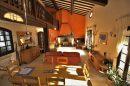 Les Cluses   200 m² Maison 5 pièces