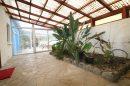 Reynès  Maison 5 pièces 220 m²