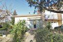Maison 100 m² Passa  4 pièces