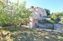 5 pièces Maison 147 m²  Céret