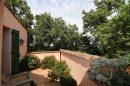 246 m² 5 pièces Corbère-les-Cabanes  Maison