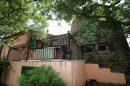 Ille-sur-Têt  235 m² 5 pièces  Maison