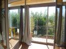 Maison  Saint-Jean-Pla-de-Corts  145 m² 5 pièces