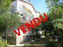 Saint-Jean-Pla-de-Corts   Maison 145 m² 5 pièces