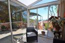 6 pièces  Montbolo  Maison 184 m²