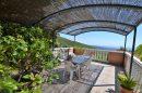 Montbolo   6 pièces 184 m² Maison