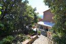 Montbolo  Maison 184 m² 6 pièces
