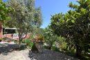 184 m² Maison 6 pièces  Montbolo