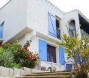 Maison  Laroque-des-Albères  109 m² 6 pièces