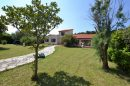 Maison 223 m² 5 pièces Céret