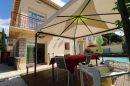 Maison Céret  140 m² 7 pièces