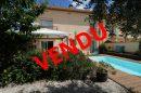 Maison 7 pièces Céret  140 m²