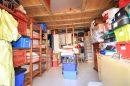 Céret   140 m² Maison 7 pièces