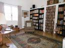 5 pièces  170 m² Reynès  Maison