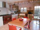 Maison 170 m² Reynès  5 pièces