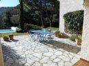 170 m² 5 pièces  Reynès  Maison