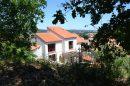 Maison  Céret  5 pièces 213 m²