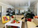 Maison 190 m² 7 pièces Céret
