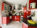 Maison  Céret  7 pièces 190 m²