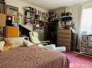 Céret  7 pièces 190 m² Maison