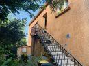 7 pièces Maison  Céret  190 m²
