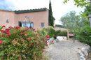 Maison 128 m² Amélie-les-Bains-Palalda  4 pièces