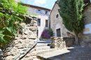 Maison  Amélie-les-Bains-Palalda  5 pièces 115 m²