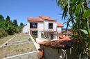 Céret  Maison 213 m² 5 pièces