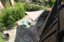 Céret  5 pièces Maison 178 m²
