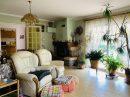 Céret   105 m² 4 pièces Maison