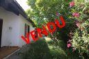 3 pièces  Céret  96 m² Maison