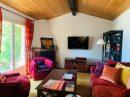 Maison 105 m² Céret  3 pièces