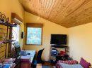 Maison 105 m² 3 pièces Céret