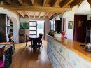 105 m² 3 pièces Maison Céret