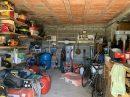 105 m² Maison Céret  3 pièces