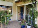 132 m² 4 pièces Maison  Maureillas-las-Illas
