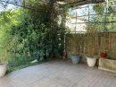 4 pièces Maison Maureillas-las-Illas   132 m²